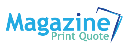 Magazine Print Quote ¦ Magazine Printers & Graphic Design Specialists